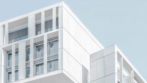 altoria construccion y servicios inmobiliarios
